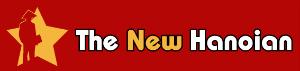 TNH rect logo