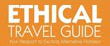 ethical travelguide