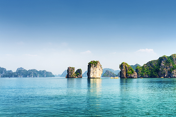 halong bay travel sense asia (3)