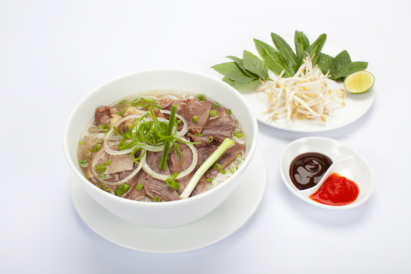 Northern-Vietnamese-Food_Pho
