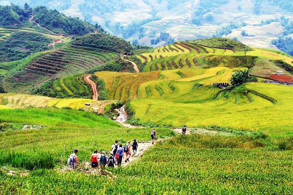 travel from hanoi to sapa (5)
