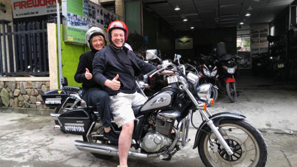 advice-for-family-trip-to-Vietnam (1)
