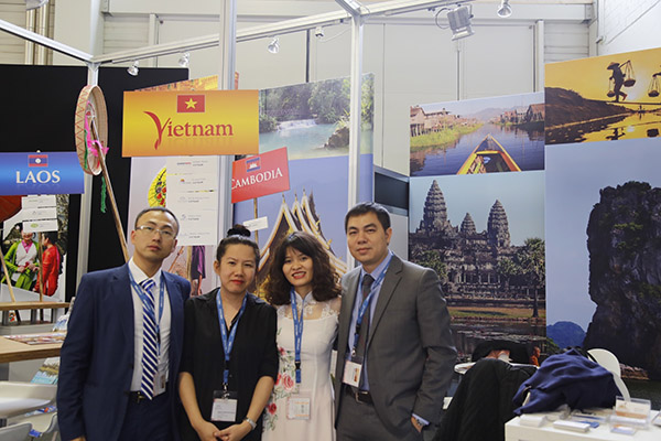 travel-sense-asia-itb (3)
