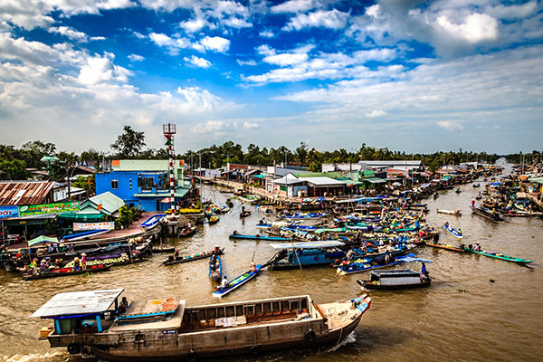 mekong-delta-tours-2-days (2)