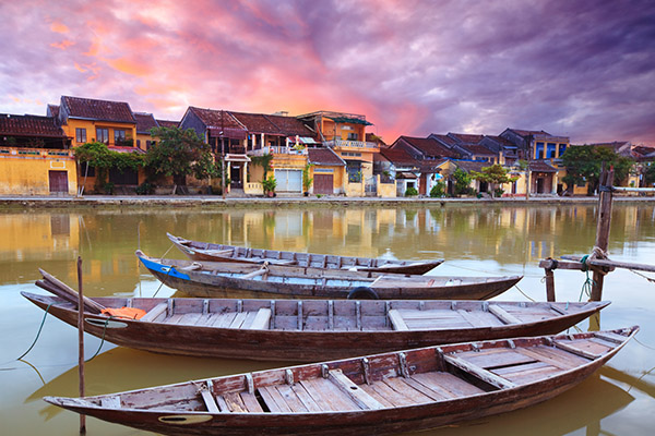 vietnam-luxury-vacations (8)