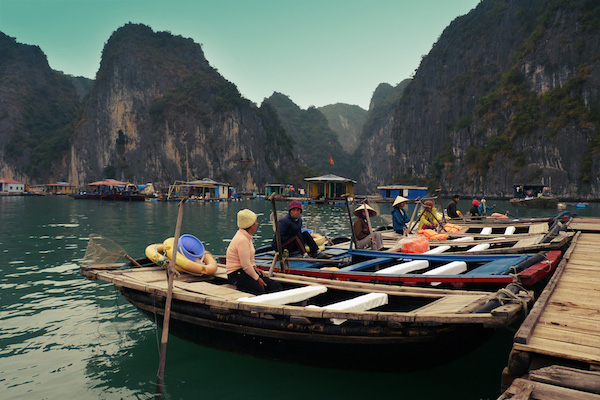 halong-bay-excursions