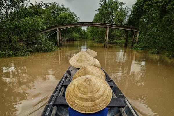 mekong-delta-tour-3-days-1
