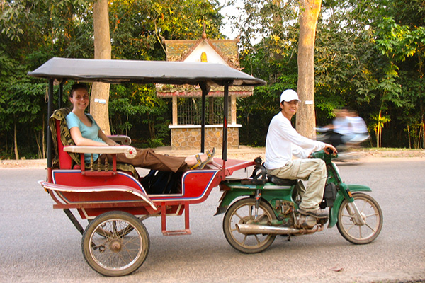 travel-tips-vietnam-and-cambodia 1