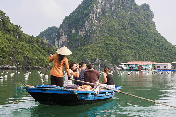 hanoi-to-halong-bay-tour (2)