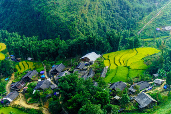 sapa package tour (1)
