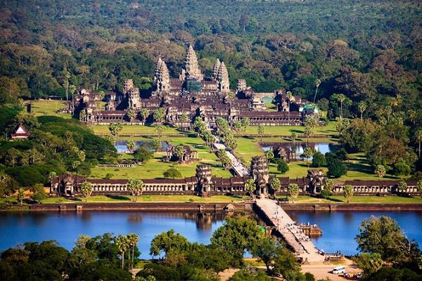 private-angkor-wat-tour-from-siem-reap-in-krong-siem-reap-294082