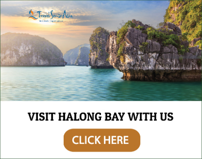 Where to Stay in Halong Bay (3)