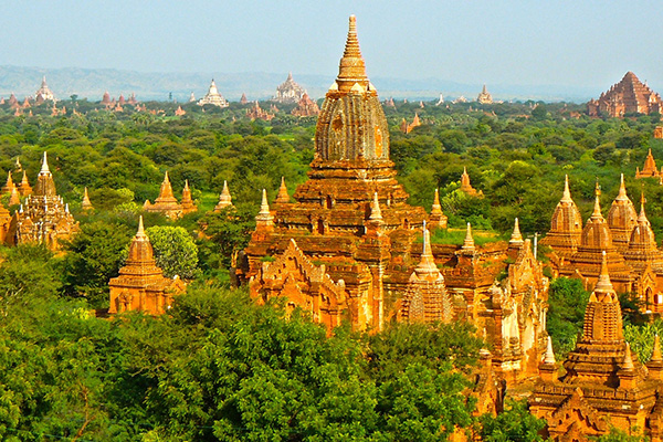 where to go Myanmar (2)