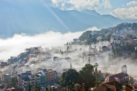 where-to-stay-in-sapa (1)