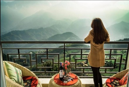 Best Places to Stay in Sapa Vietnam (4)