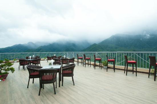 Best Places to Stay in Sapa Vietnam (5)