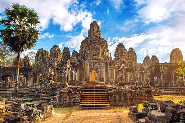 Vietnam and Cambodia Packages (3)