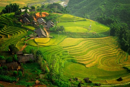 what to do in sapa for 2 days (5)