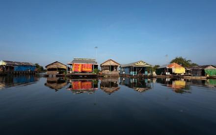 Highlights Cambodia (1)