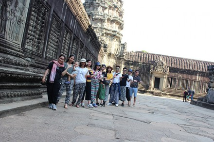 siem reap travel sense asia (5)