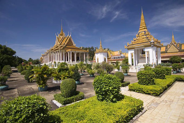 Laos and Cambodia itinerary (5)
