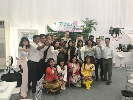 ttm plus travel sense asia 2018 (2)