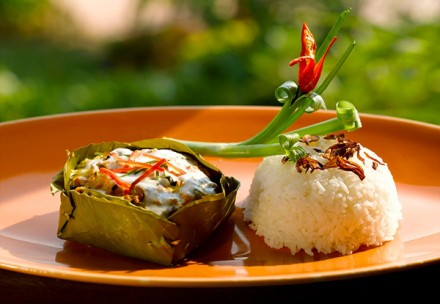Best Foods of Indochina Trip (7)