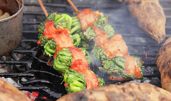 Must-try Sapa Street Food for a Memorable Trip (3)