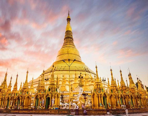 Highlights of Myanmar 9 Days 8 Nights (1)