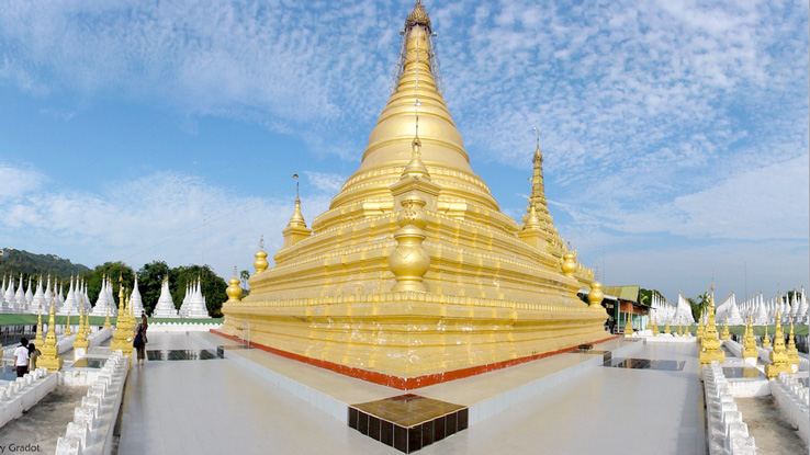 Highlights of Myanmar 9 Days 8 Nights (5)
