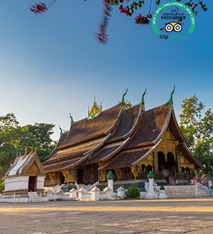 laos highlight tour (1)