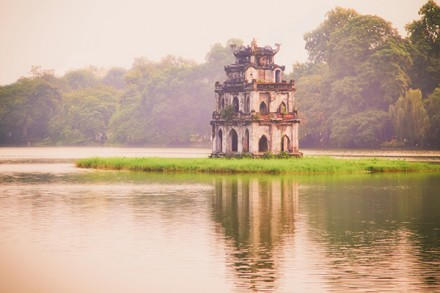 Best-Time-To-Visit-Hanoi-4