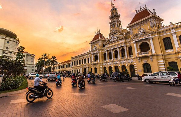 Best Time to Visit Ho Chi Minh City Saigon (3)