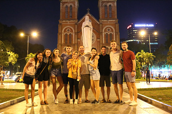 Best Time to Visit Ho Chi Minh City Saigon (4)