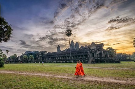 Cambodia Highlights (3)