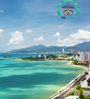 Classic Nha Trang Package 4 Days 3 Nights (6)