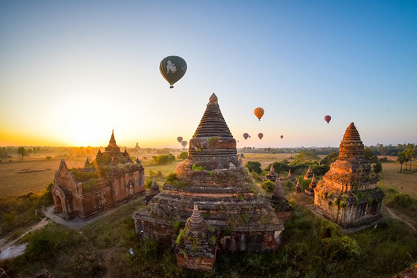Where to Go in Myanmar in 2019 (5)