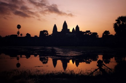 Things Tourist Must Know Before Go to Cambodia
