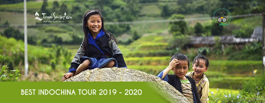 vietnam travel 2019 2020
