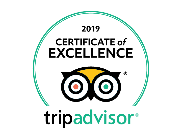 logo tripadvisor 2