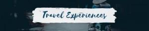 travel-experiences