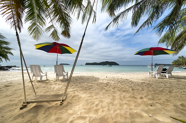 Vietnam Off The Beaten Track Second Visit Phu Quoc