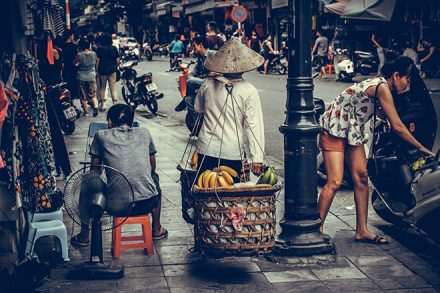 vietnam-sidewalk-culture